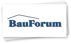 BauForum Herrenberg